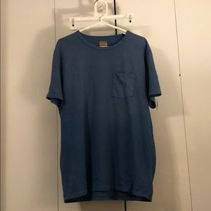 Lucky Brand Men's T-shirt size large